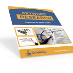 Keyword Research Cover 3D 510px (3)