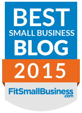 Best Small Business Blog