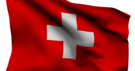 Are you a Swiss based business who needs a digital marketing strategy