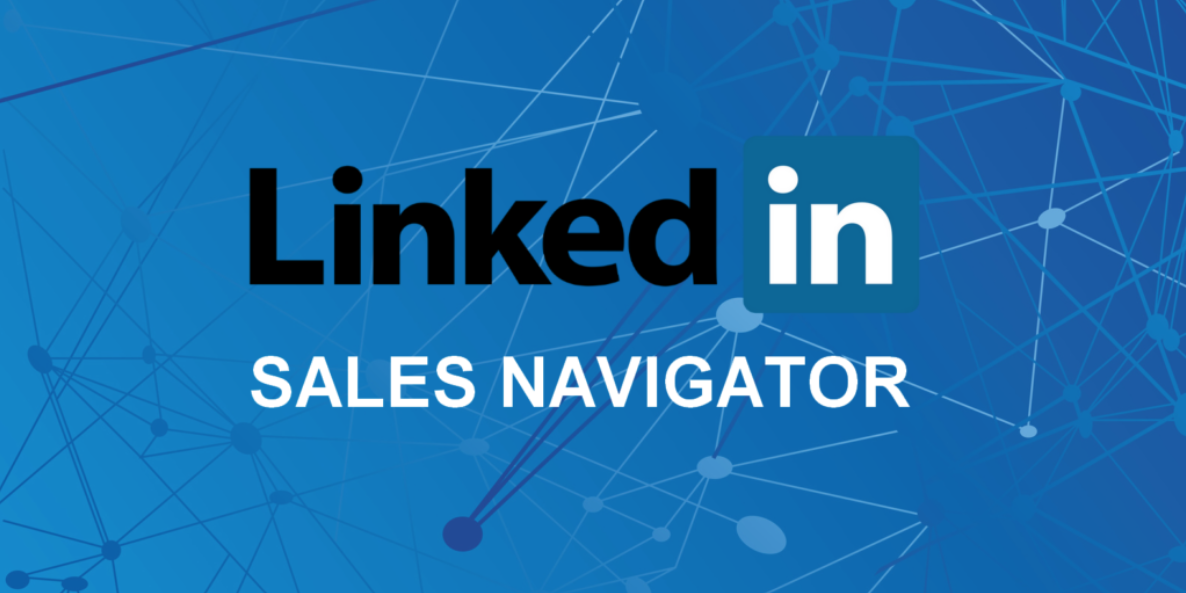 My Review of the LinkedIn Sales Navigator Account - Simplicity